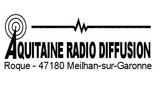 Aquitaine Radio Diffusion