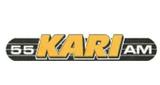 55 KARI