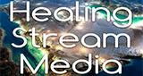 Healing Stream Media Network - The Healing Stream