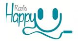 HappyU Radio
