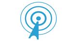 WIUV 91.3 FM