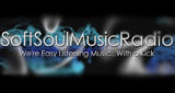 Soft Soul Music Radio
