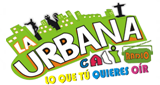 La Urbana Cali Radio