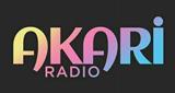 Akari Radio