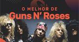 Vagalume.FM - O Melhor de Guns N Roses