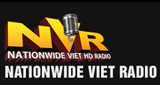Nationwide Viet Radio