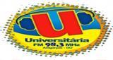 Universitária FM 98.3