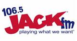 106.5 Jack FM
