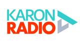 ZXPN TAG Radio
