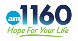 AM 1160 Hope For Your Life