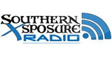 Southern Xsposure Radio