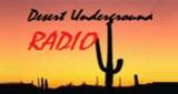 Desert Underground Radio