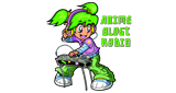 Anime Blast Radio - The BLAST