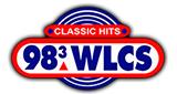 Classic Hits 98.3 FM