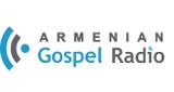 Armenian Gospel Radio