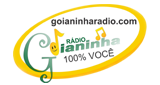Web Rádio Goianinha