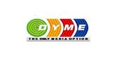 The Ranch FM - DYME 95.9