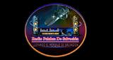 Radio Palabra de Salvacion