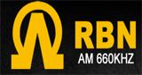 Rádio Boas Novas