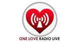 One Love Radio Live