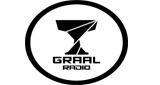 Graal Radio Club