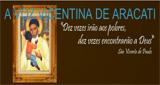 Radio A Voz Vicentina