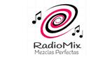 RadioMix