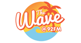 The Wave@92 FM