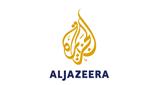 Radio Al Jazeera Arabic
