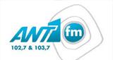 Ant1 Radio
