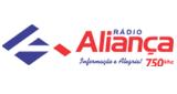 Rádio Aliança AM