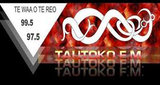 Radio Tautoko