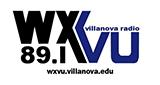 Villanova Radio - WXVU 89.1 FM
