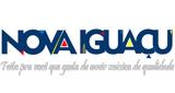 Rádio Nova Iguaçu