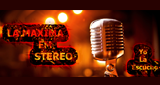 Juventud Stereo Bogota