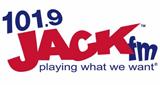 101.9 Jack FM