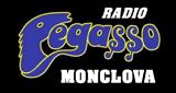 Radio Pegasso Monclova
