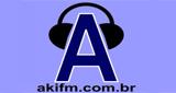 Aki FM