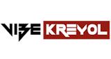 Vibe Kreyol Radio