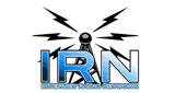 The Internet Radio Network - IRN