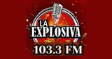 La Explosiva