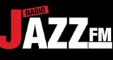 Radio Jazz FM