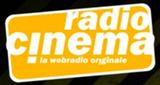 Radio Cinema Switzerland
