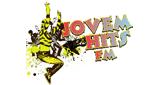 Rádio Jovem Hits FM