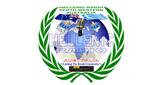 Hellenic Radio Perth - VHF