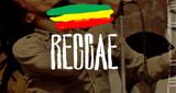 Vagalume.FM - Reggae