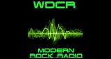 WDCR Modern Rock