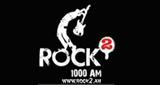 Rock a La 2