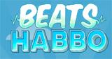 Beats Habbo Web Radio