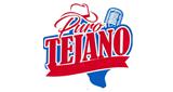 Puro Tejano FM